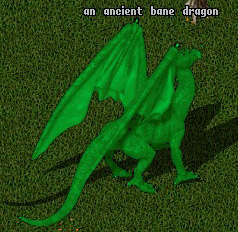ancientbanedragon.jpg
