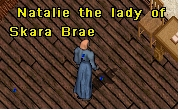 Lady-Of-Skara-Brae